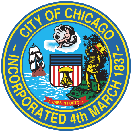 File:Seal of Chicago, Illinois.png