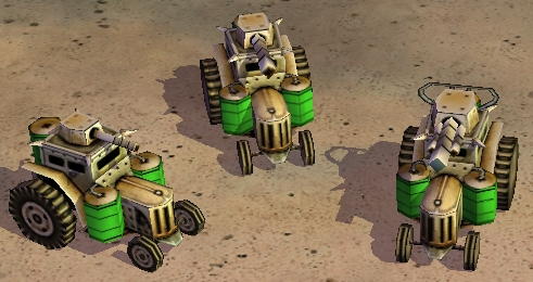 File:Toxic Tractor.jpg