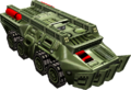 CNCG Troop Crawler +.png