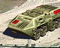 File:Gen1 Troop Crawler Icons.png