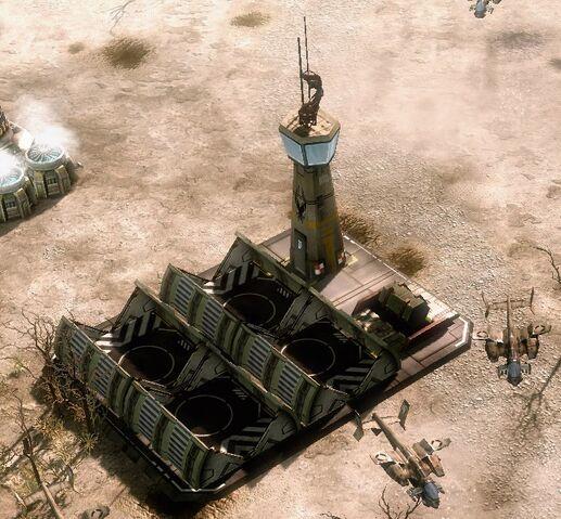 File:Airfield CC3 Game1.jpg