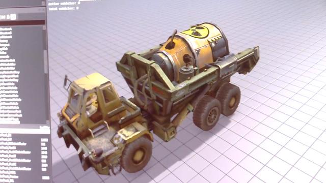 File:GLA Nuke Truck 06.png