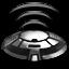 CNCTW Sensor Pods Cameo