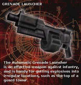 File:Grenadelauncher.jpg