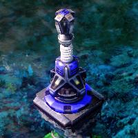 File:Spectrum Tower Water.jpg