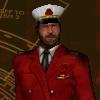 File:Captain Stubing.jpg