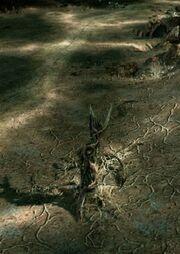 Tiberian Blossom Tree in Tiberium Wars.jpge