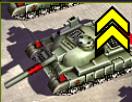 File:ZH-Battlemaster-Elite-Cameo.PNG