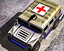 Gen1 Ambulance Icons