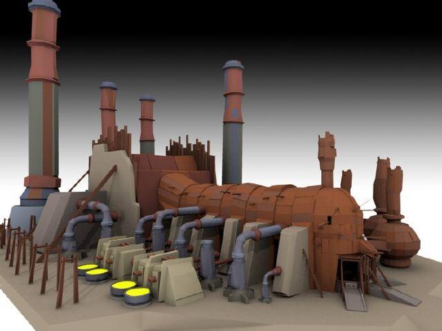 File:Ren2 Scavenger Refinery Render 2.jpg