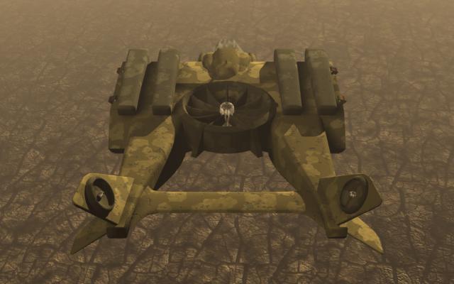 File:Orca Bomber 5.jpg