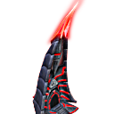File:CNCTW Obelisk of Light Cameo.png