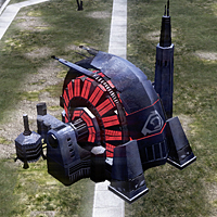 File:CNCTW Nod Power Plant.jpg