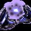 CNCTW Warp Sphere Cameo