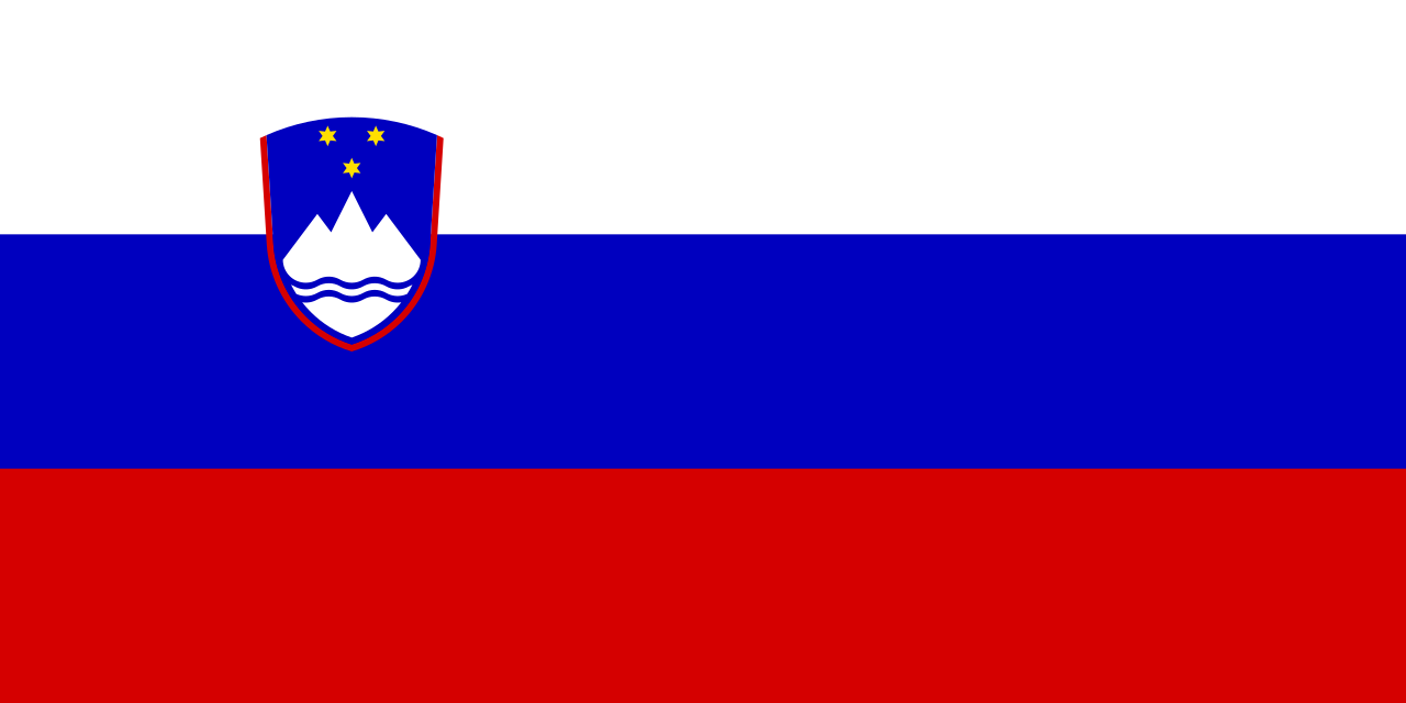 File:Slovenia flag.png