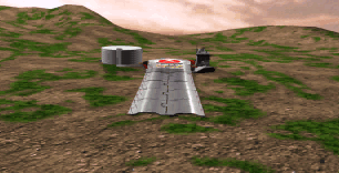 File:TDAirfield.PNG