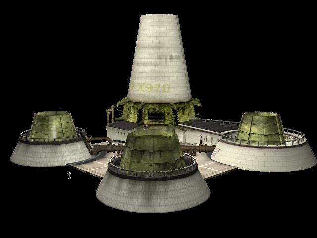 File:TS GDI Power Plant Render.jpg