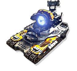File:EU HeavyLaserTank Portrait.png