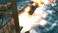 Gen China M02 Bridge Destruction.png