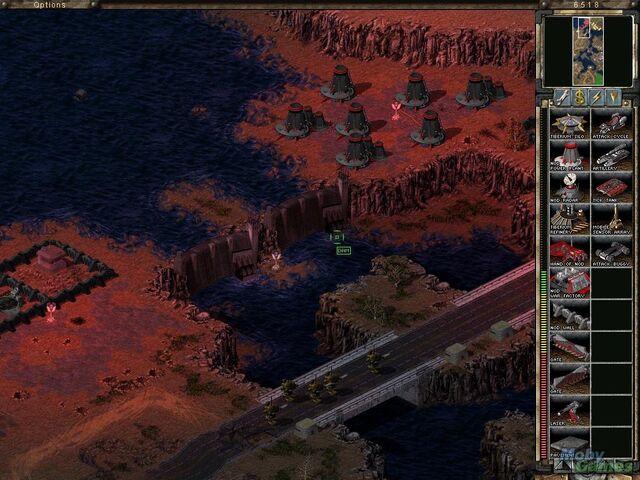 File:169198-command-conquer-tiberian-sun-windows-screenshot-that-dam-is.jpg