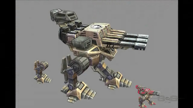 File:CNCKW Behemoth Concept.jpg