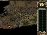 Mine Power Grid05
