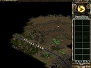 Mine Power Grid04