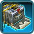 RA3 Armor Facility Icons