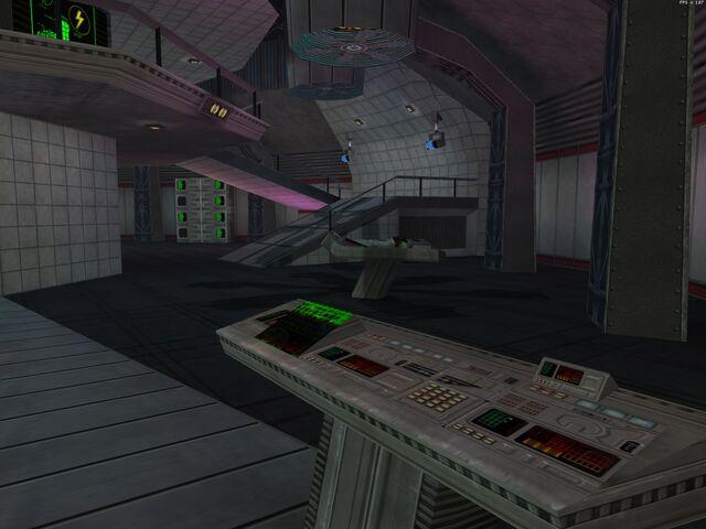 File:CNCR PP Control Center 1.jpg