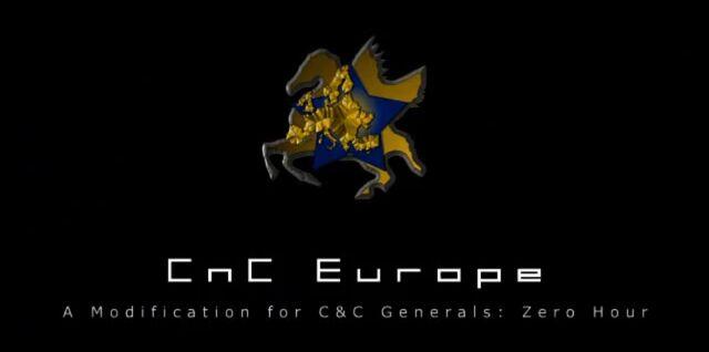 File:CnC-Europe trailer banner.jpg