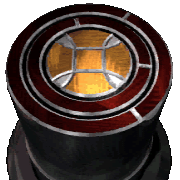 File:Icon 180.png
