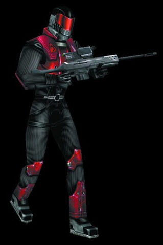 File:Renegade Sniper Render.jpg