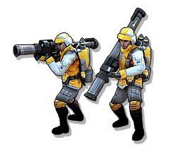 File:EU RocketSoldierSquad Portrait.png