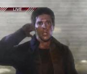 CNCTW Daniel Kucan as Nod reporter
