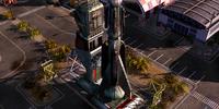Krasna Aerospace