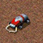 File:TD Harvester.jpg