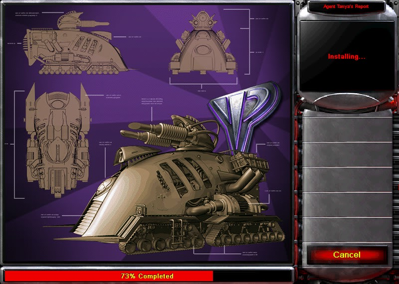 File:Magnetron Render.jpg