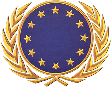 File:Gen2 EU logo summit.png