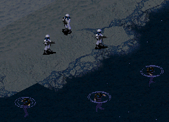 File:RA2 Navy SEAL Snow Camo.PNG