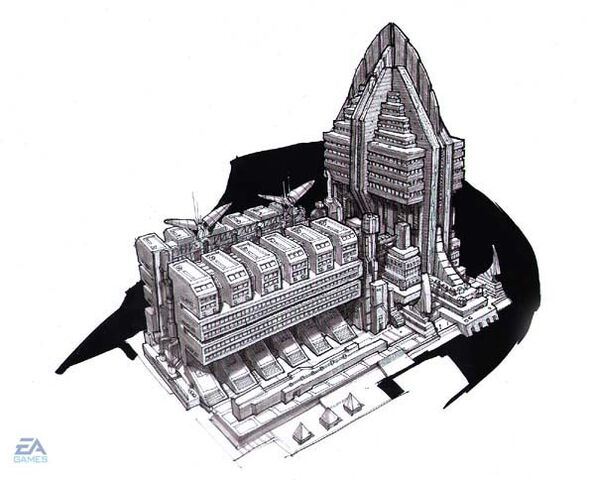 File:Tiberian-Inc-Nod Building.jpg