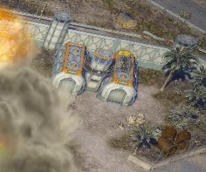 File:Gen2 teaser EU barracks.jpg