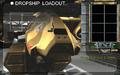 TS Dropship Loadout 1.png