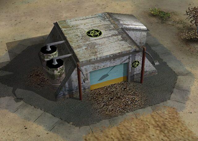 File:Toxin Bunker.jpg