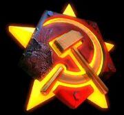 USSR2