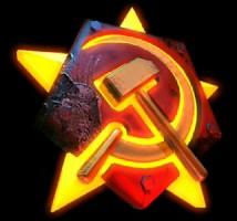 File:USSR2.jpg