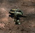 KW Railgun Titan.png