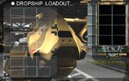 TS Dropship Loadout 3