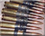 Gen1 AP bullets Icons
