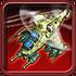 RA3 Twinblade Icons