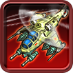 File:RA3 Twinblade Icons.png